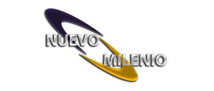 Nuevo Milenio - Lavanderia